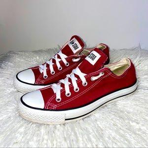 Converse Shoreline Sneakers size 7